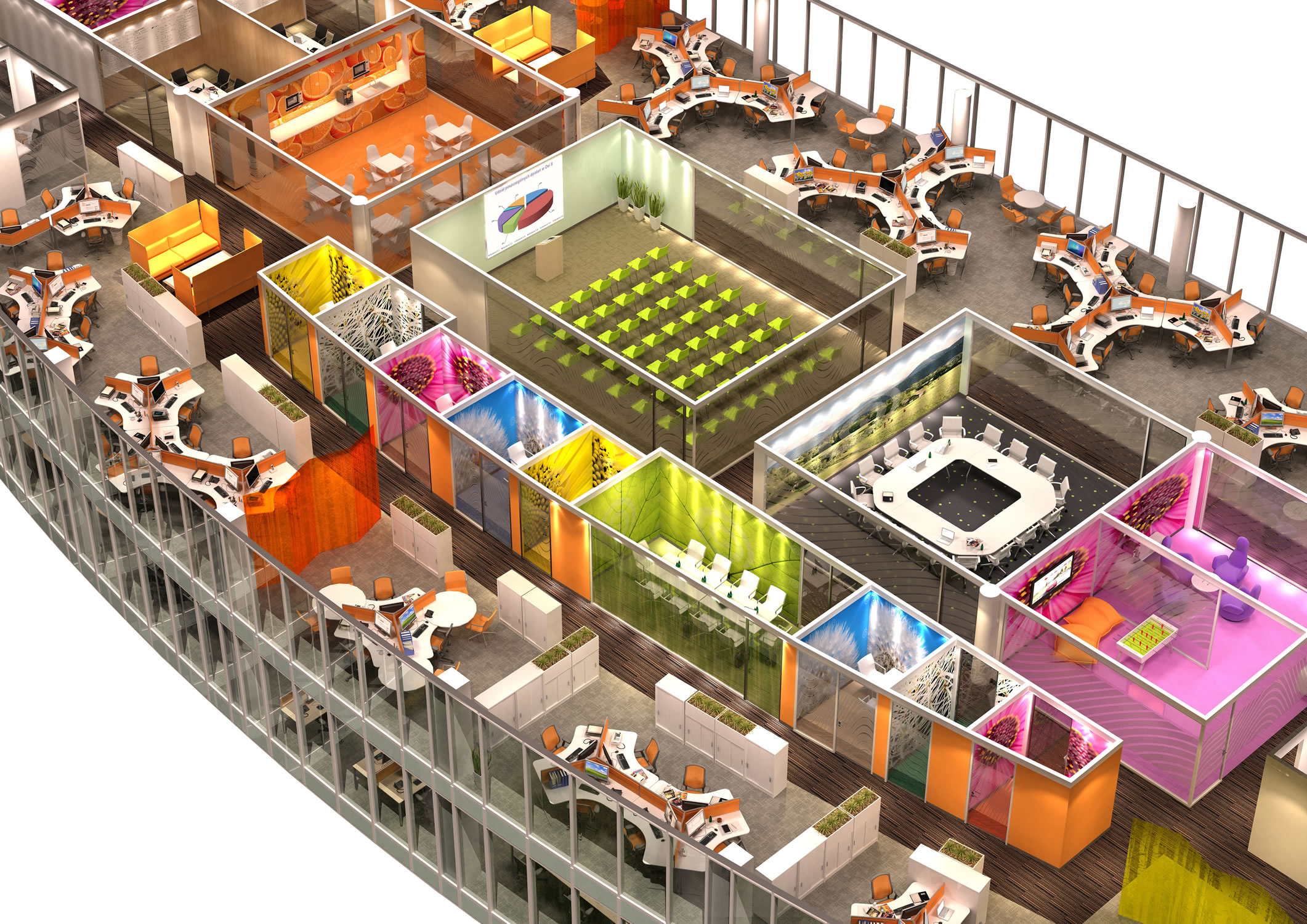 office space plans.  space space planning to office plans i