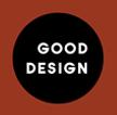good design_logo