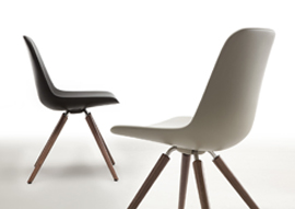 Step by Mac Stopa for Tonon Wins <em>Interior Design</em> Best of Year Honoree Award 2013