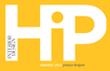 HIP-Award