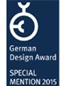 GDt-logo148x106px