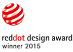 reddot-logo148x106px