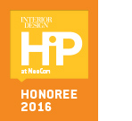 hip_honoree_2016__148px