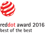red_dot_best_of_the_best_2016_148px