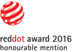 red_dot_honourable_mention_2016_148px