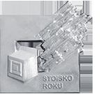 srebrny_medal2014_awards