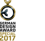German-Design-Awards_Awards
