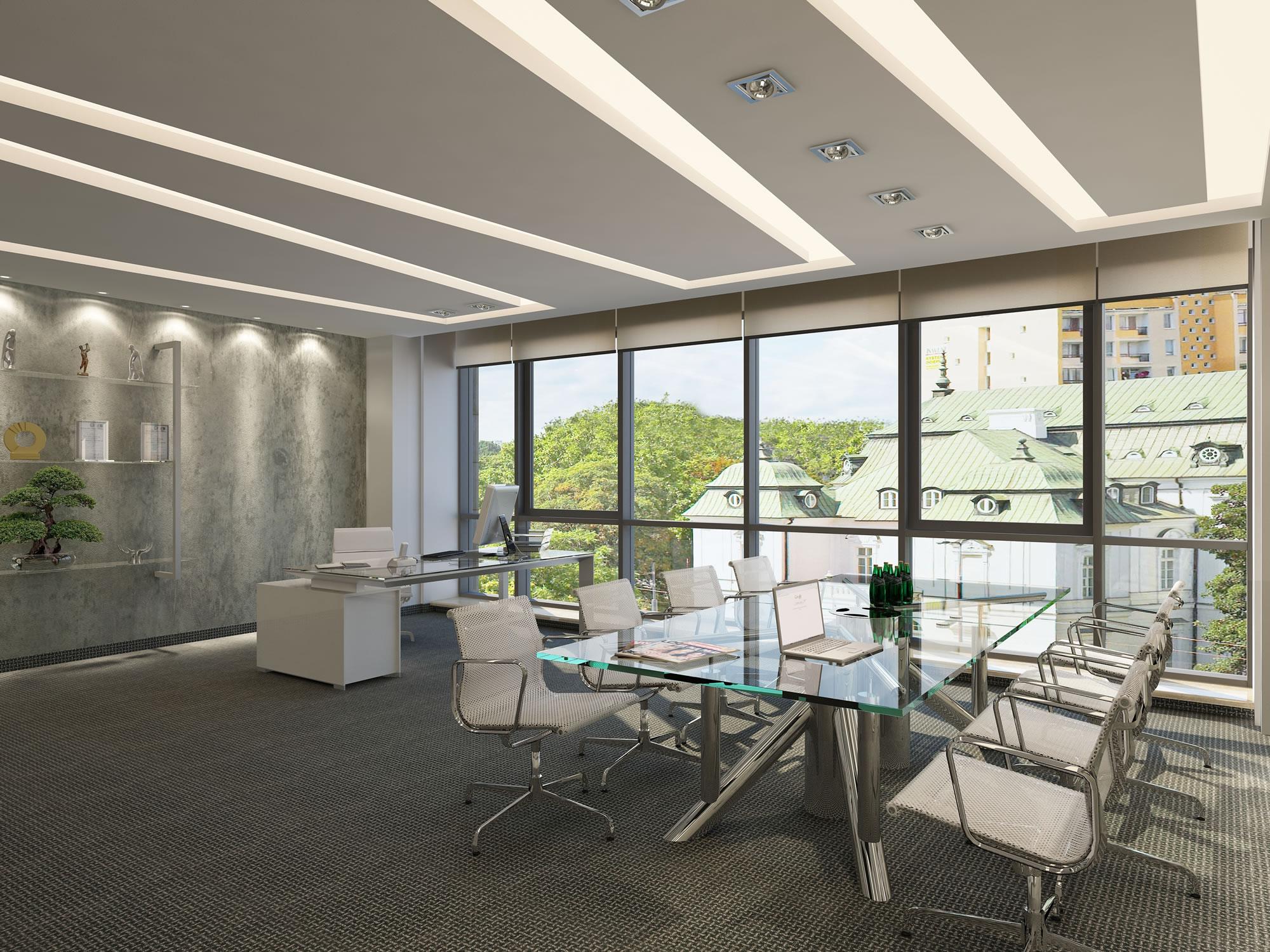 Time Saver Interior Design Pdf