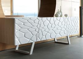 Move by Mac Stopa Wins <em>Interior Design</em> HiP Award 2015<br> in Hospitality: Furniture Category