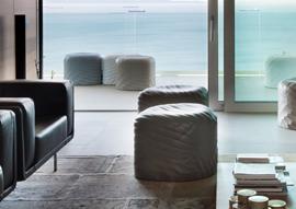 River Stone by Mac Stopa Wins <em>Interior Design</em> HiP Honoree Award 2015 in Hospitality: Furniture Category